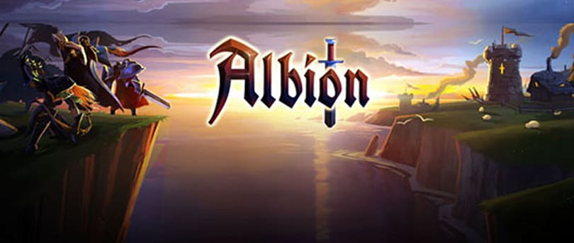Get ready to grow:  Albion online adds farming