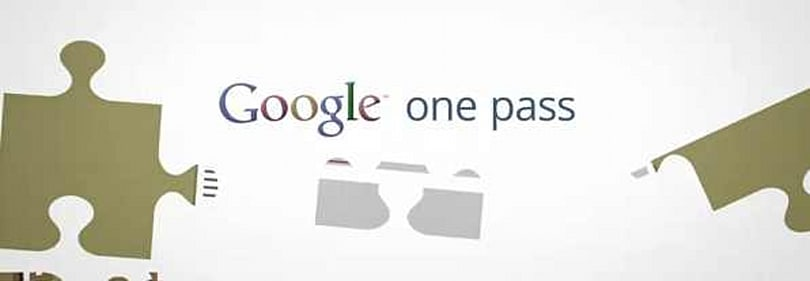 Google announces One Pass payment system for online content (video)