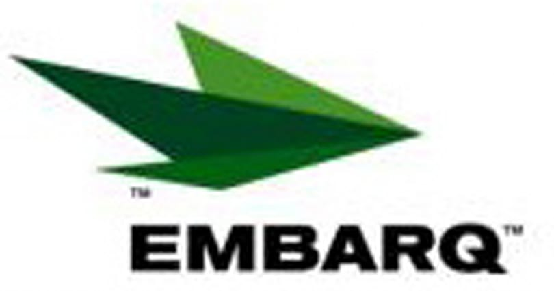 EMBARQ launches One Voicemail