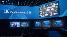 PlayStation Now は北米で7月末にオープンβ開始。PS3ゲームをストリーミング提供
