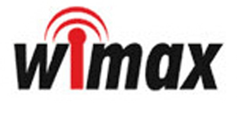 Open Patent Alliance WiMAX consortium formed, Qualcomm not so interested