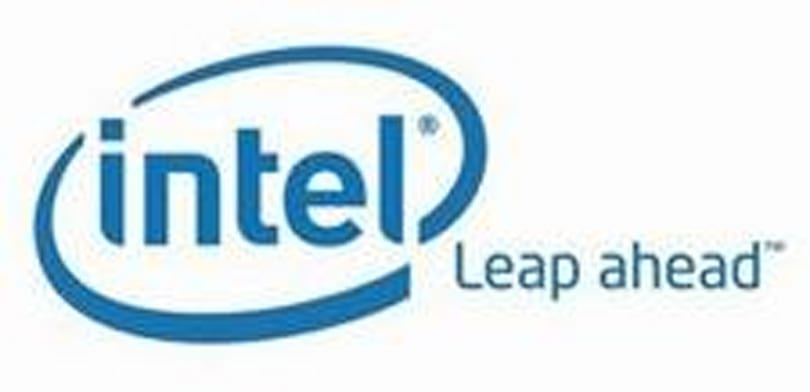 Intel launches desktop and server-class 45nm Penryn processors: a sweet 16 indeed