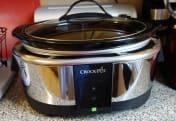 Belkin Crock-Pot Smart Slow Cooker review: Can WiFi make cooking easier?