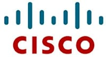 Cisco nearing 8600 multiroom tru2way box tests
