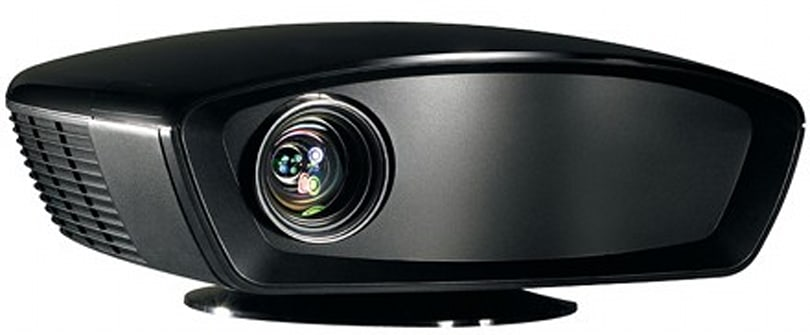 InFocus 1080p DLP Play Big IN83 projector gets official