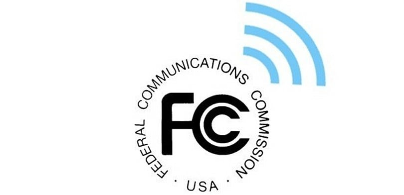 FCC approves first white space device and database for Wilmington, NC
