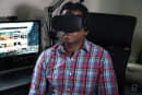 Oculus Rift review: High-end VR is here -- if you can pay