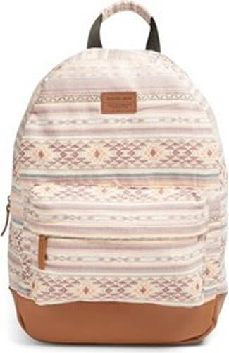 Rip Curl 'Surf Bandit' Woven Backpack
