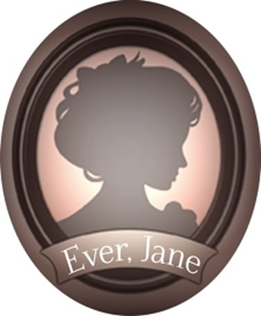 Ever, Jane meets Kickstarter goal
