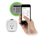 Apple smart home initiative and other news for May 27, 2014