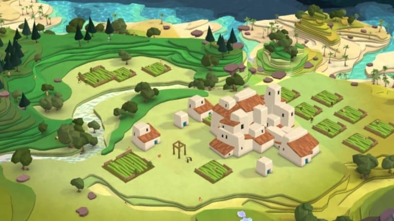 Molyneux: Kickstarter, Early Access can be 'destructive'