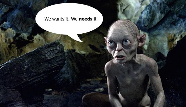 The Hobbit will be first movie to support UltraViolet in New Zealand and Australia
