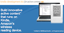 Kindle's active content given 100KB free monthly bandwidth allowance
