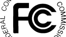 FCC Fridays: January 27, 2012