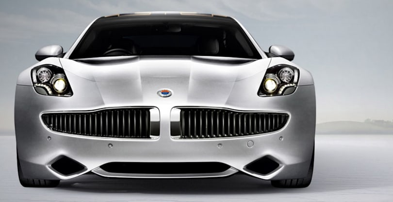 Inhabitat's Week in Green: Fisker Karma gets a price cut, and more!