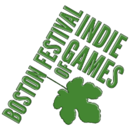 Boston Festival of Indie Games starts on Sept. 22