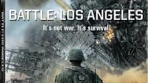 Battle: Los Angeles comes to Blu-ray June 14th, includes Resistance 3 PS3 demo