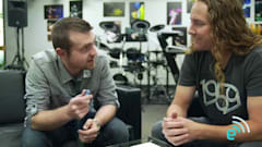 Westone lab tour: how in-ear monitors are made, from impressions to impressing (video)