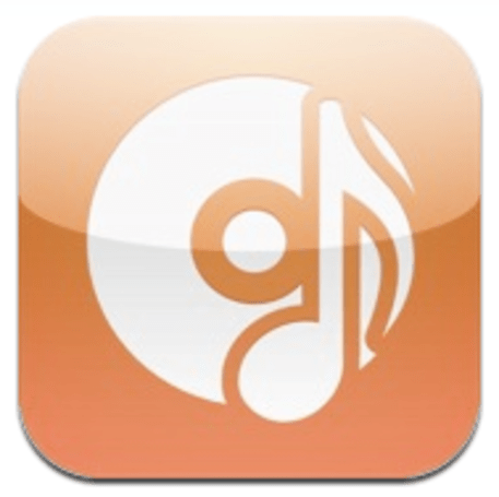 Ubuntu One music streaming app updated with AirPlay support