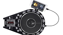 Casio's new DJ controllers aim to upgrade your next house party setlist