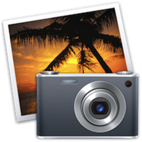 Apple updates iPhoto '11 and the iPhone Config utility