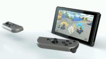 任天堂 Switch 的線上對戰功能是要收費啊