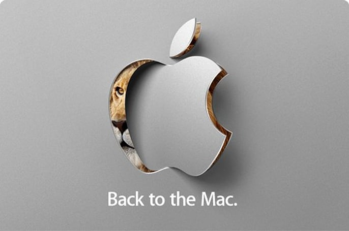 """TUAW predictions for the """"Back to the Mac"""" event"""