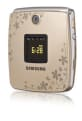 Samsung Cleo launches in sassy, stylish Canada