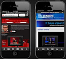 Skyfire submits iPhone browser for App Store approval, we wait for the Flash to hit the fan