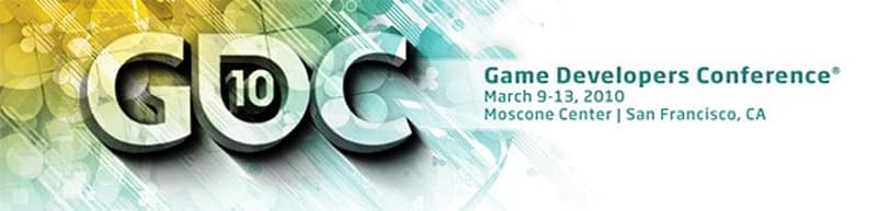 GDC Roundup, day four