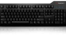 Das Keyboard Professional hits US retail stores