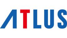 Sega splits Index Corporation, Atlus debuts new logo