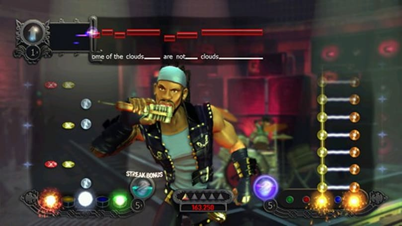 Power Gig dev Seven45 confirms layoffs, part of 'natural cycle'