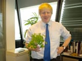 London to become one giant WiFi hotspot by 2012, because Boris says so