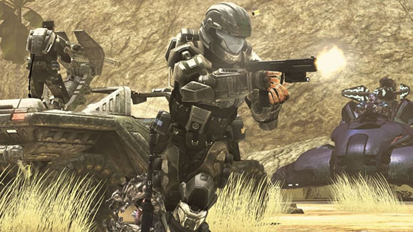 Bungie explains 'series of stumbles' in ODST marketing