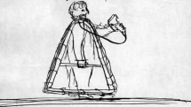 Alexander Graham Bell's sketchbook reveals ridiculously wonderful imaginings