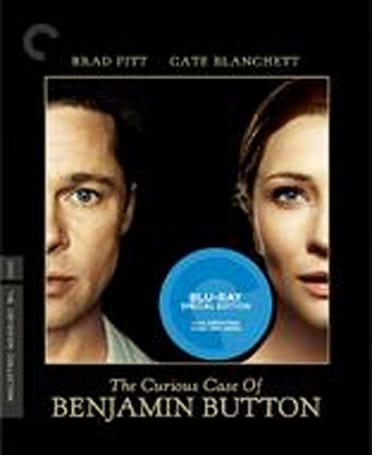 Blu-ray releases on May 5th 2009