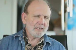Computer Composition Pioneer David Cope Discusses His iPad App