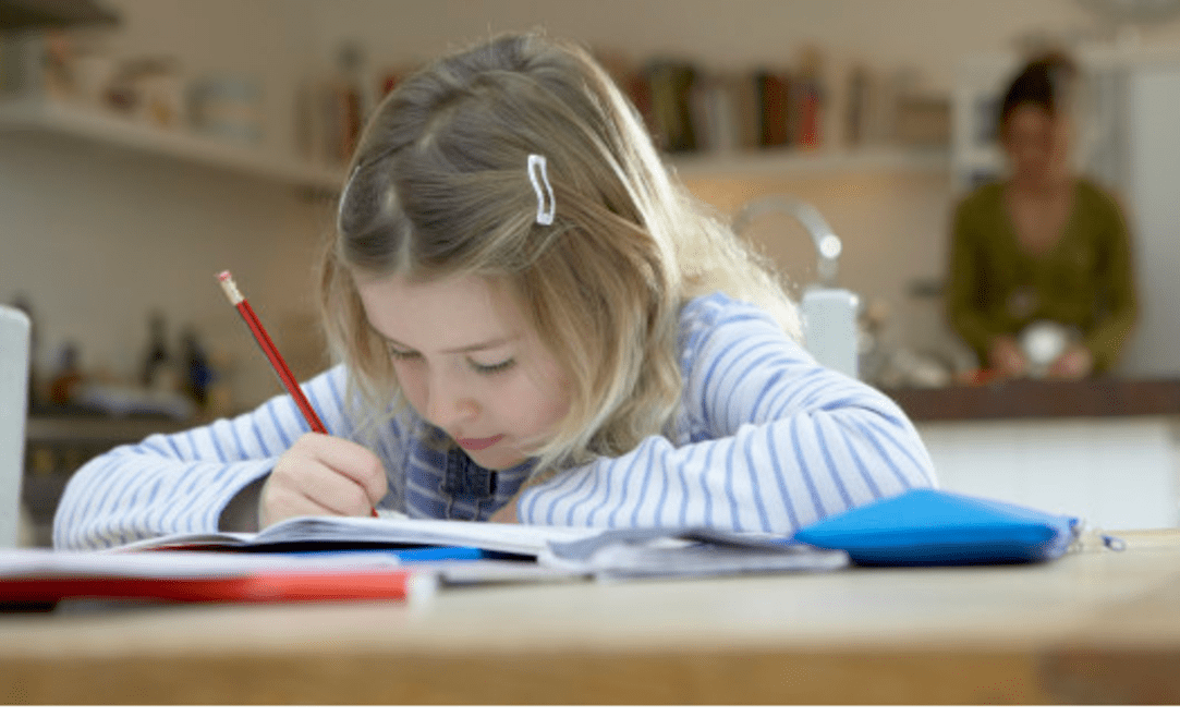 How Home-Schooling Can Help Families To Thrive