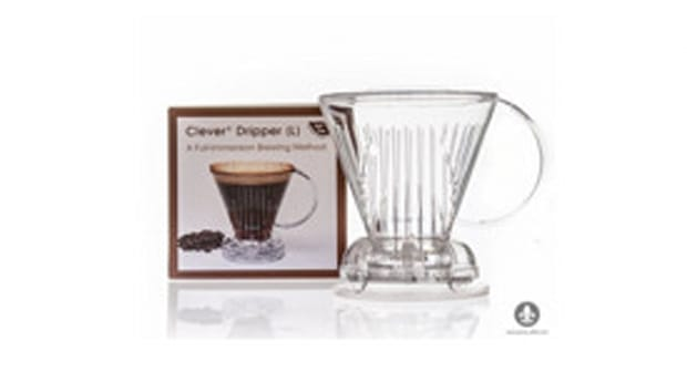 Coffee Dripper, 18 Ounces