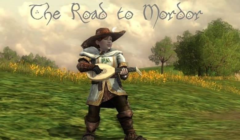 The Road to Mordor: Six reasons why Minstrels rule