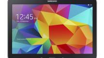 サムスン Galaxy Tab4 は7 / 8 / 10インチ構成でQ2 発売、LTE モデルも用意