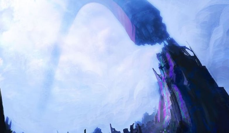 Massively's interview with ArenaNet: Let's talk Guild Wars 2