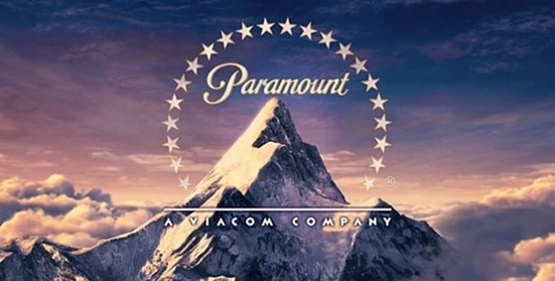 Paramount pulls back the curtain on its movie-streaming app for Xbox