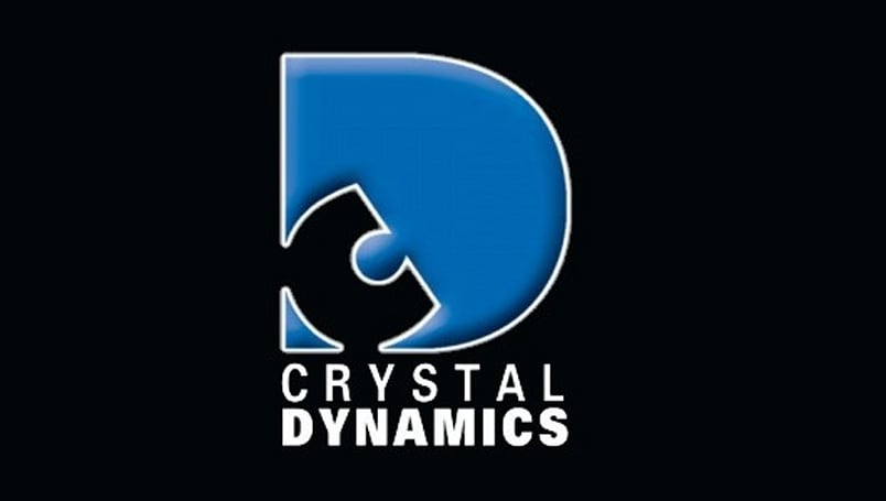Scott Amos leaves Visceral for Crystal Dynamics, will help develop new IP