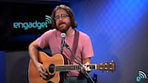 Jonathan Coulton talks coding, Creative Commons and becoming an internet rockstar (video)