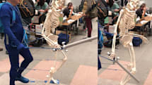 部活動レポ:モノ作り大好き人間、大垣に集合。Engadget電子工作部、Ogaki Mini Maker Faire 2016 イベント動画まとめ