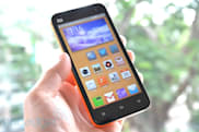 Xiaomi Phone 2 review: high-end specs in a surprisingly affordable package