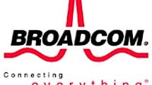 Broadcom's got a WICED game it plays, to make smart devices feel this way