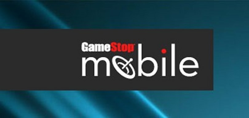 GameStop Mobile launches as AT&T virtual carrier, gives us rare bring-your-own GSM in US (update)